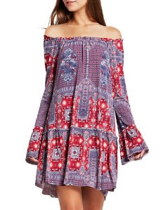 Buy 1 Get 1 50 % Off Dresses, Denim, Kid's Department and Women's Shoes @ Lord & Taylor