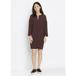 Seam Front Dress for Women | Vince