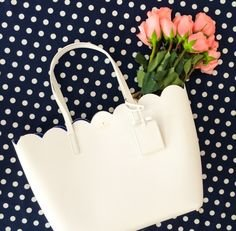 Up to 60% Off Kate Spade New York On Sale @ Nordstrom