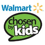 Chosen By Kids 2016 @ Walmart