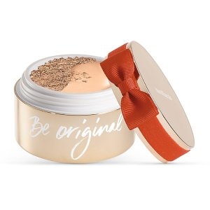 Deluxe Edition Original Mineral Powder Foundation