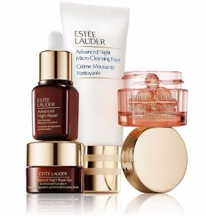 Estee Lauder Advanced Night Repair Gift Set @Bon-Ton