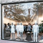 Theory Clothing Sale @ Saks Off 5th