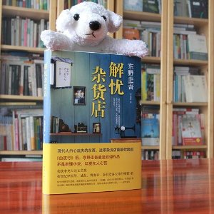 20% OffChinese Popular Books Sale @ Yamibuy