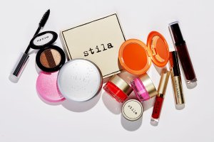 Up to 64% Off Stila @ Hautelook