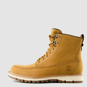 Up to 40% Off + Extra 20% Off Timberland Men's Shoes Sale @ Nordstrom