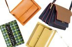 Dealmoon Exclusive! Up to $300 Off Marni Trunk Bag Sale@ Forzieri