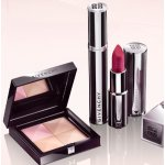 with Any Givenchy Beauty Sale @Saks Fifth Avenue Dealmoon Chinese New Year Exclusive