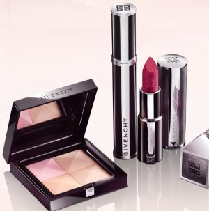 Extra 10% Off + Free GWPswith Any Givenchy Beauty Sale @Saks Fifth Avenue Dealmoon Chinese New Year Exclusive