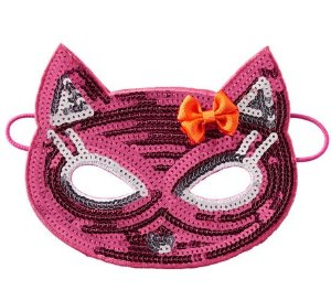 As Low As $6 Kids Masks and more Holloween Accessories Doorbuster @ OshKosh.com