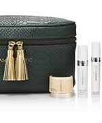 Free Luxury 3-Piece Holiday Party Ready Set+ Free Shipping with $250 Purchase@ AMOREPACIFIC, Dealmoon Exclusive