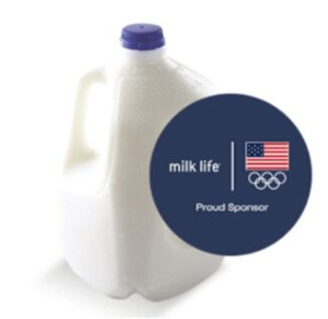 $1 Off Printable Coupon: 1-Gallon White Milk (any brand)