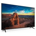 VIZIO 60 Inch 1080P LED Smart TV D60-D3
