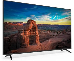 $599.99 VIZIO 60 Inch 1080P LED Smart TV D60-D3
