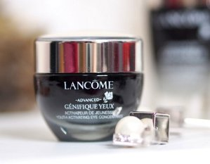 $53.6 Génifique Yeux Youth Activating Eye Concentrate @ Lancome Dealmoon Singles Day Exclusive