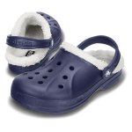 Fuzz Products @ Crocs