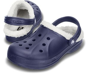 50% OffFuzz Products @ Crocs