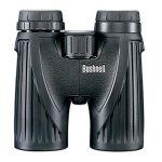 Bushnell Legend Ultra HD 8 x 42 Binocular
