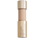 Estée Lauder 'Double Wear Nude' Cushion Stick Radiant Makeup
