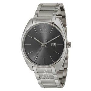 Calvin Klein Exchange K2F21161 Men's Watch , watches