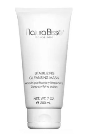 $50 Off $200 with Natura Bisse Purchase @ Neiman Marcus