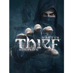 THIEF: Master Thief Edition