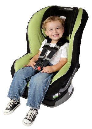 Up to $70 Off Flash Friday Sale @ Albee Baby