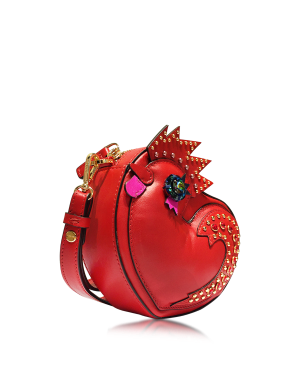 Dealmoon Exclusive! 20% offon 2017 Lunar New Year Collection @ FORZIERI