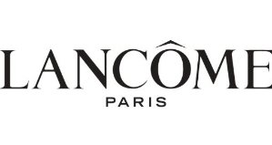 Free 4 Samples+Free Shipping with your order of $49 @ Lancome
