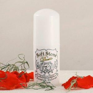 $10.48 Deonatulle Soft Stone W (Deodorant), 20Grams