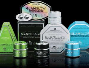 Free GLAMGLOW YouthCleanse Mini Tube On Orders $50 @ B-Glowing