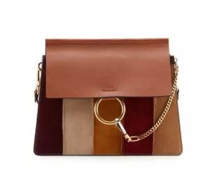 11% Off with Chole Faye Bag Purchase @ Bergdorf Goodman, Dealmoon Singles Day Exclusive