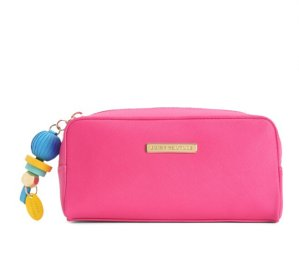 Up to 50% Off + Extra 50% Off Wallet & Small Bags @ Juicy Couture