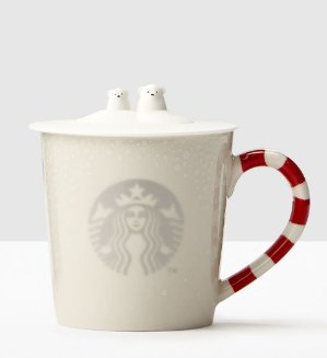 Free $15 eGift with $70 Purchase @ Starbucks