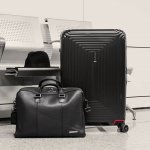 Select Luggages @ Samsonite
