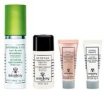 $122.5(Org. $245) + 5Pc. Free Gift with Sisley Paris Botanical D-Tox Detoxifying Discovery Program @ Bloomingdales