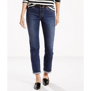 414 Relaxed Straight Jeans | Sail West |Levi's® United States (US)