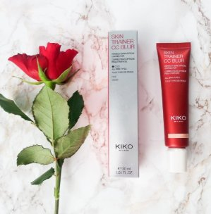30% OffDealmoon Exclusive!  The New Facial Skincare Line @ Kiko Milano