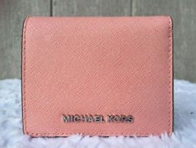 Start from $43.88 MICHAEL Michael Kors Select Card Case @ macys.com