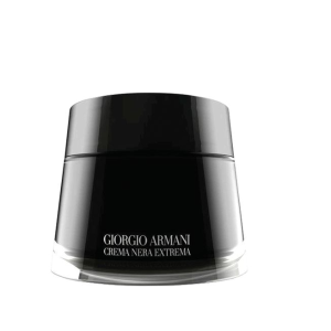 Crema Nera Supreme Reviving Face Cream | Giorgio Armani Beauty