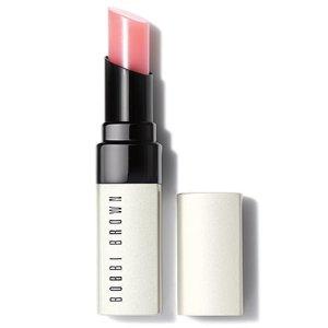 Extra Lip Tint | BobbiBrown.com