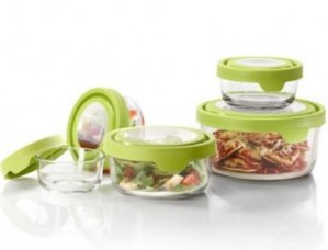 From $7.99 Sale + Extra 20% Off Food Storage Sale items @ Oneida