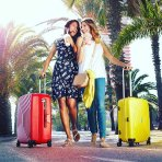 Dealmoon Exclusive! Select American Tourister luggage Sale
