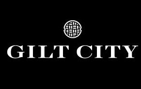 20% Off Sitewide @ Gilt City