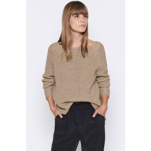 Women's Emari G Sweater made of Wool | Women's Sale by Joie