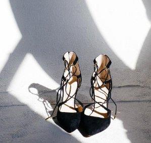 Buy 1 Get 1 Free Marc Fisher Shoes @ macys.com