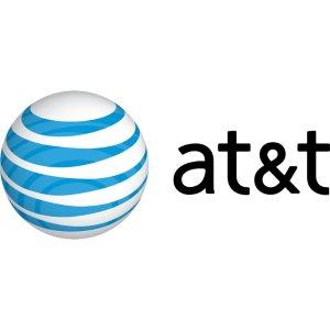 每日旅游新鲜事运通卡AT&T Offer
