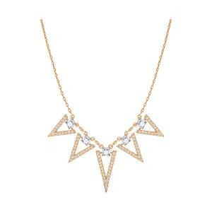 Funk Necklace - Jewelry - Swarovski Online Shop
