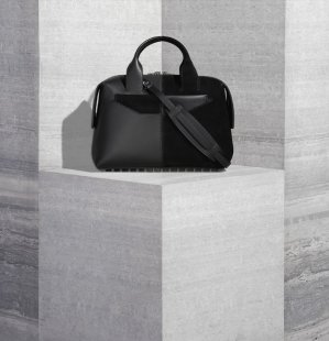 Dealmoon 2 Day Exclusive Early Access! 40% off Select Handbags @ Alexander Wang