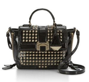 Up to 60% off + Extra 25% off ELLE MINI @ Rebecca Minkoff